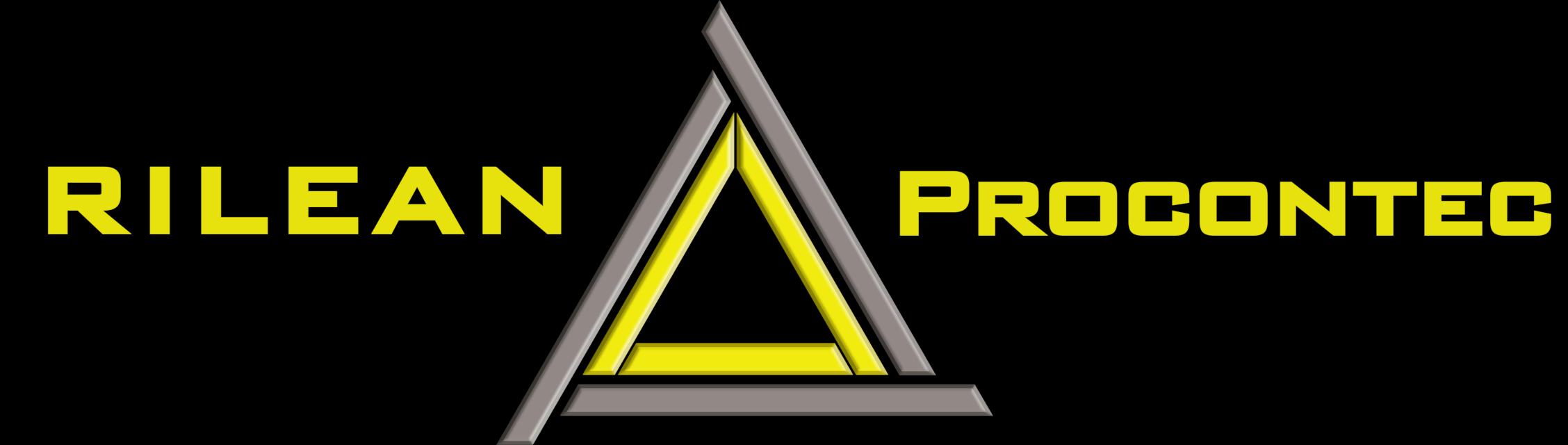 Rilean ProContec